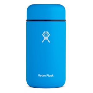 Termos na posiłek Food Flask 532 ml Hydro Flask (pacific)