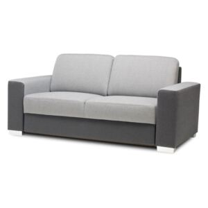 SELSEY Sofa Cetielo dwuosobowa