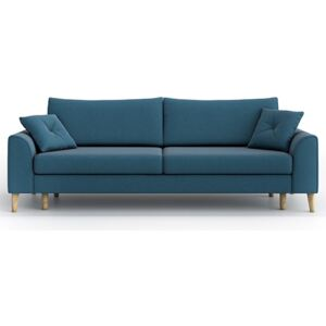 Sofa William 3-osobowa z funkcją spania, Lido