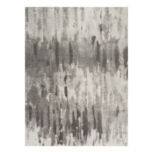 Dywan Canvas Warm Gray 200x300 cm