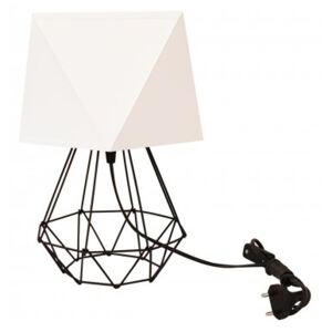 Lampka Diament 0830A