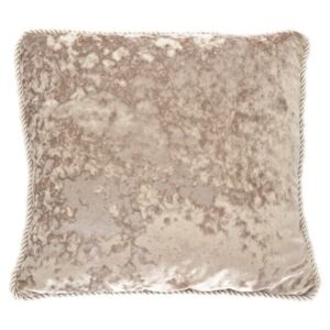 Poduszka Pillow Same Brown