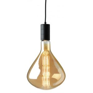 Lampa wisząca LED SIDNEY GOLD 425924 Sompex Lighting 425924