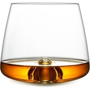 Szklanka do whisky Normann Copenhagen 2 szt