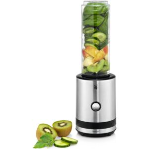 Blender KITCHENminis 0,6 l