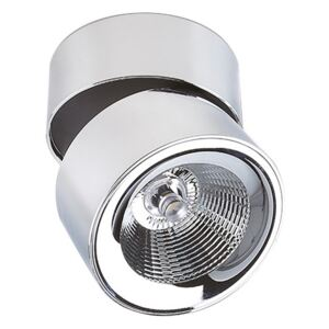 SCORPIO : Kolor - Chrom Spot light LED zintegrowany LED AZ1452
