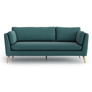 Sofa Jane 3 osobowa, Amazon