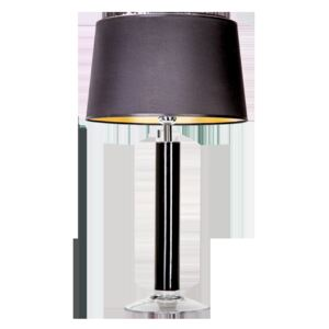 Lampa stołowa LITTLE FJORD BLACK L054265248 4concepts L054265248