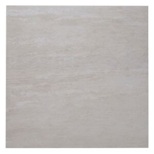 Gres Soft travertin Colours 60 x 60 cm szary 1,08 m2