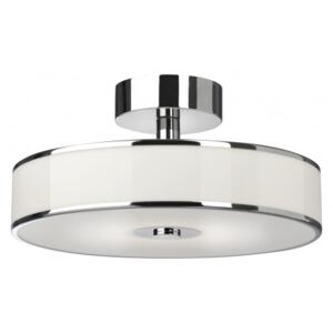 Lampa sufitowa LOUNGE LED 78928 Sompex Lighting 78928