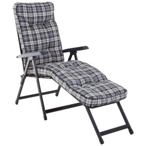 Leżak Lena Lounger B022-06PB PATIO