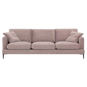Sofa 3,5-osobowa Covex