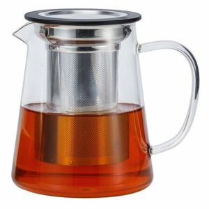 4Home Dzbanek do herbaty Tea time HotCool, 650 ml