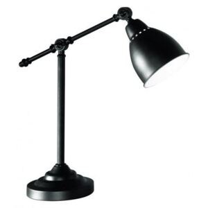 Ideal Lux Ideal Lux - Lampa stołowa 1xE27/60W/230V ID003535