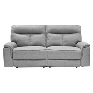 Sofa Derby 3RR TK. F20 (288610)