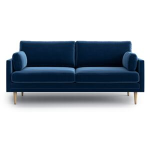 Sofa Emilly 3-osobowa, Navy Blue