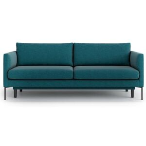 Sofa Svea z funkcją spania, Indian Green