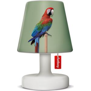 Abażur Cooper Cappie do lampy Edison the Petit Bird is the Word