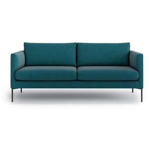 Sofa Svea 3 osobowa, Indian Green
