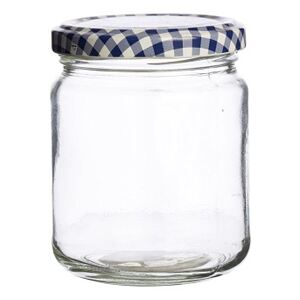 Słoik (228 ml) Twist Top Kilner