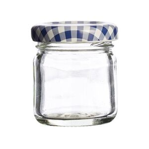 Słoiczek (43 ml) Twist Top Kilner