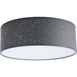 Plafon Caren Gray 38 TK Lighting