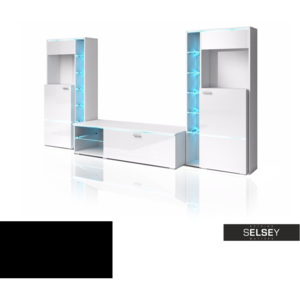 More Wall Unit