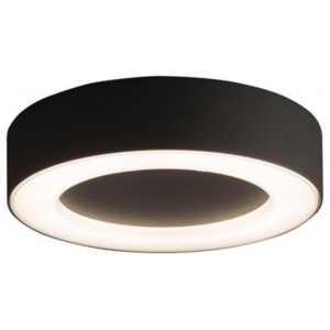 Lampa sufitowa MERIDA LED 9514