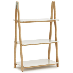Regał Normann Copenhagen One Step Up 126 cm