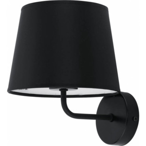 Kinkiet Maja Black TK Lighting