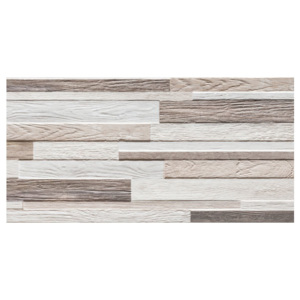 Gres Wood Mania 30 x 60 cm natural 1,08 m2