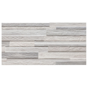Gres Wood Mania 30 x 60 cm grey 1,08 m2