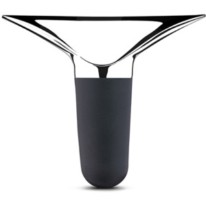 Stoper do wina Georg Jensen Wine