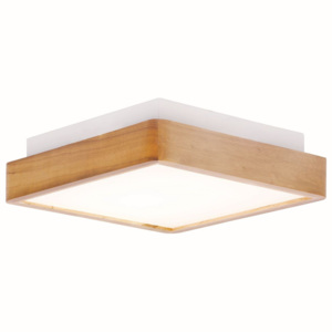 Plafon FINTER C6918-S LED - Auhilon