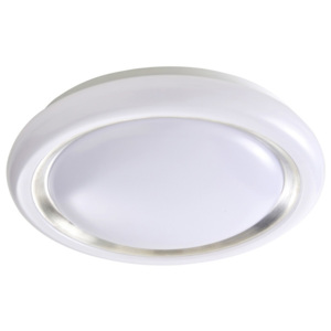 Plafon LED Colours Iris 3 w 1 48 x 0,5 W