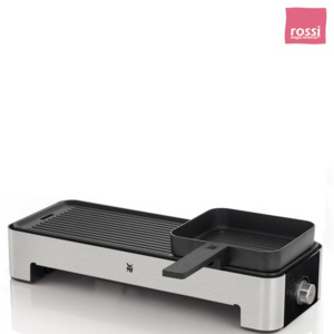WMF Kitchenminis grill raclette 415170011