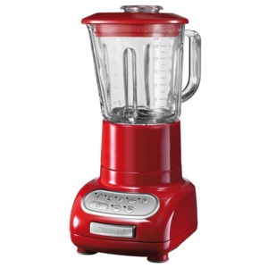 Blender Artisan, KitchenAid, 1,5L