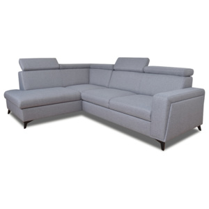 Ideal Sofa Narożnik Salsa - Mega