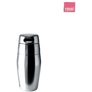 Alessi Cocktail shaker L 870/50